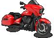 Moto & ATV