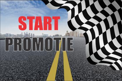 Start promotie anunturi auto